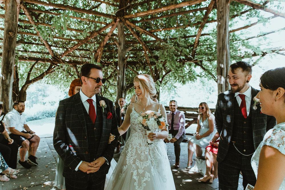 New York Manhattan Central Park Wedding Photographer-18.jpg