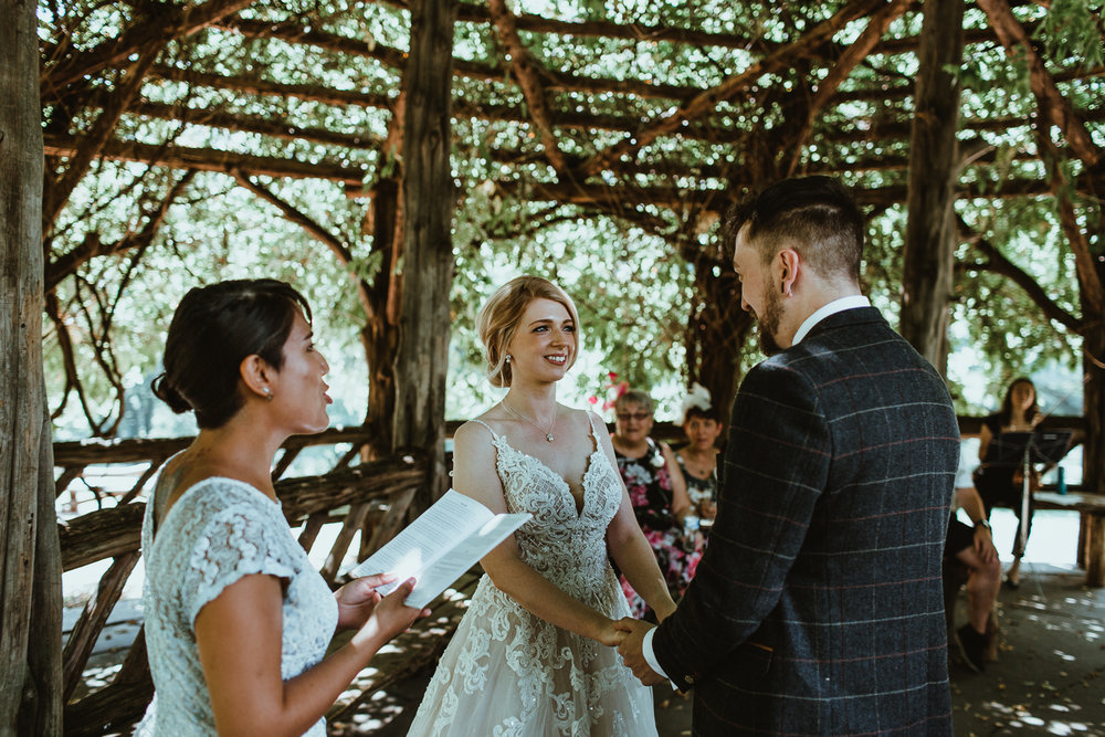 New York Manhattan Central Park Wedding Photographer-20.jpg