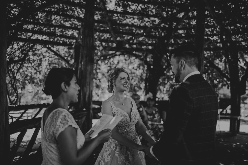 New York Manhattan Central Park Wedding Photographer-23.jpg