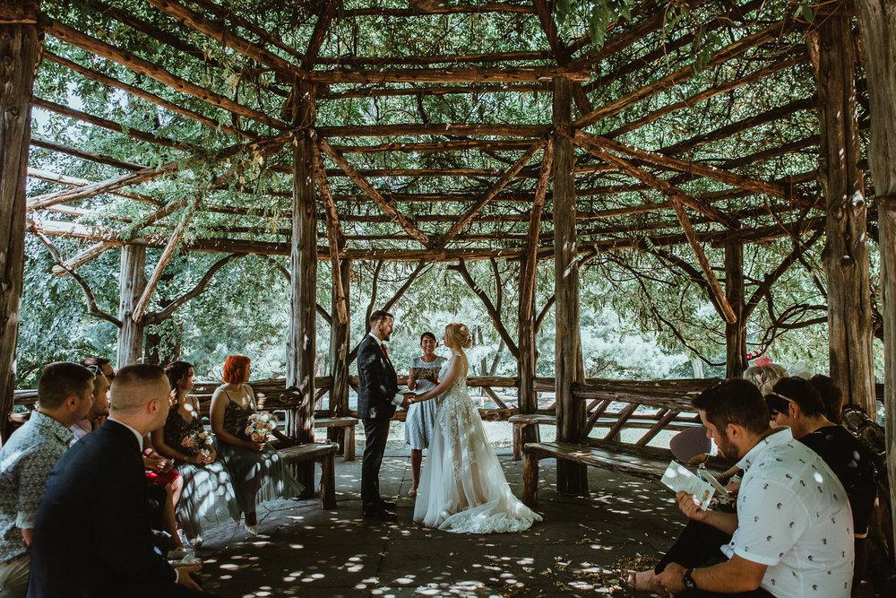 New York Manhattan Central Park Wedding Photographer-28.jpg