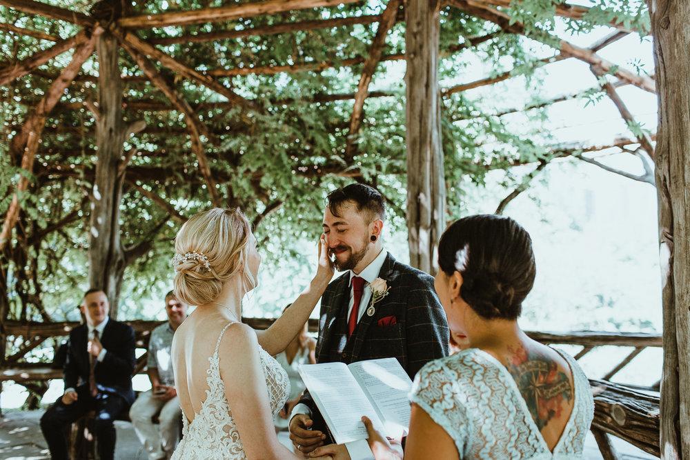 New York Manhattan Central Park Wedding Photographer-26.jpg