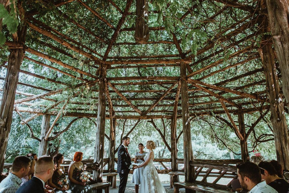 New York Manhattan Central Park Wedding Photographer-29.jpg