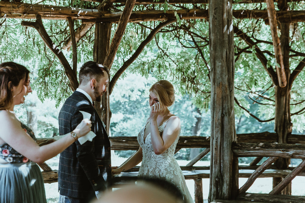New York Manhattan Central Park Wedding Photographer-36.jpg