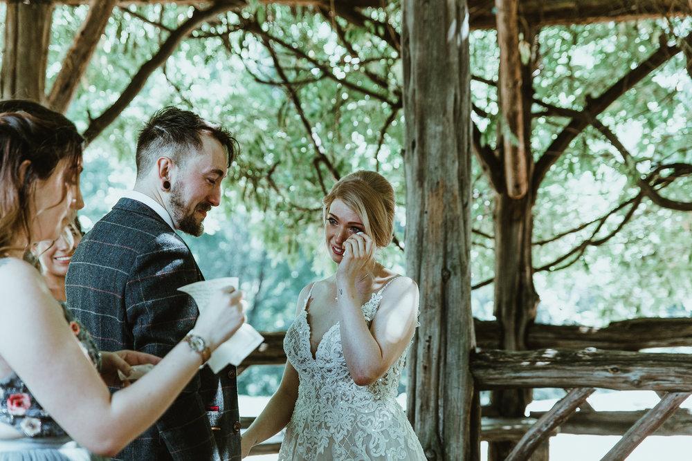 New York Manhattan Central Park Wedding Photographer-37.jpg