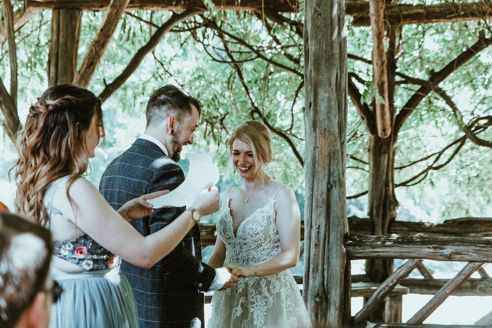 New York Manhattan Central Park Wedding Photographer-40.jpg