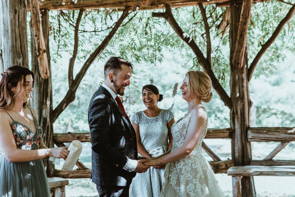 New York Manhattan Central Park Wedding Photographer-43.jpg