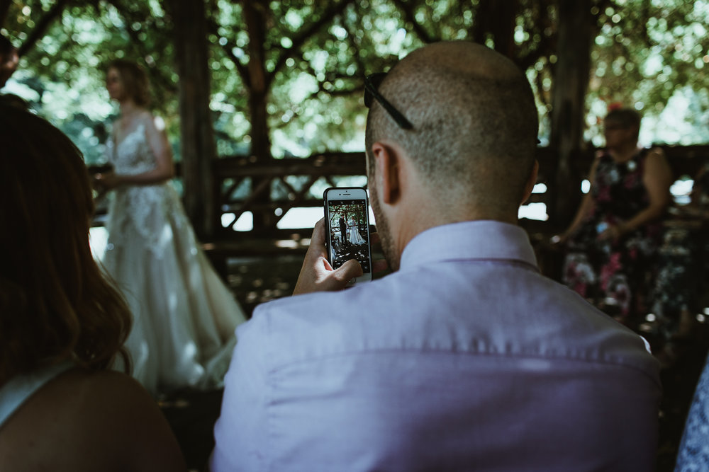 New York Manhattan Central Park Wedding Photographer-46.jpg
