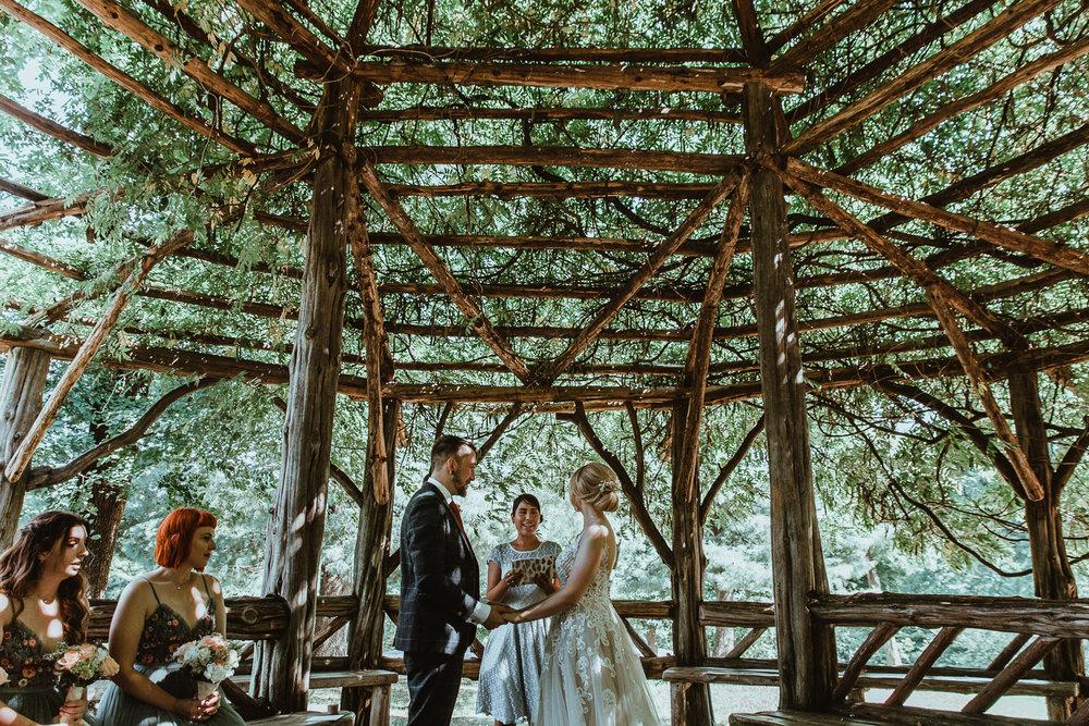 New York Manhattan Central Park Wedding Photographer-45.jpg