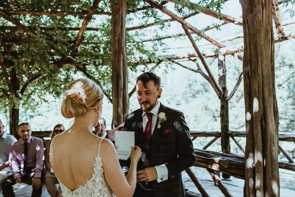 New York Manhattan Central Park Wedding Photographer-48.jpg