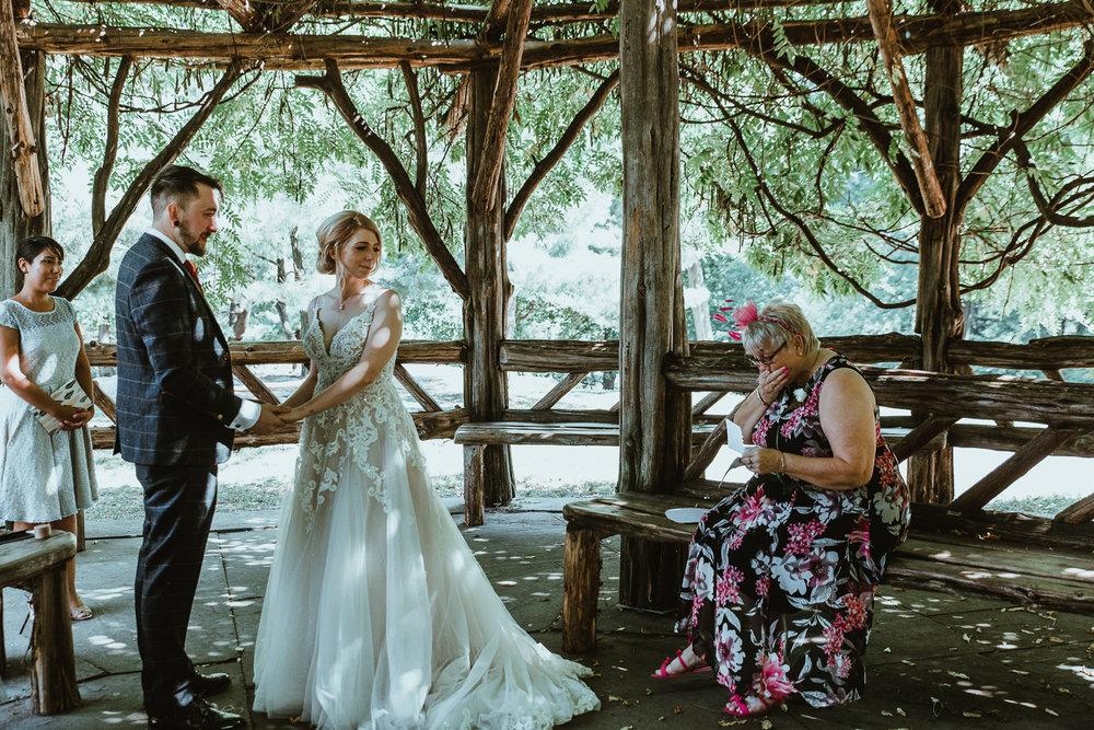 New York Manhattan Central Park Wedding Photographer-51.jpg