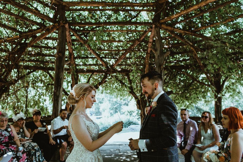 New York Manhattan Central Park Wedding Photographer-49.jpg