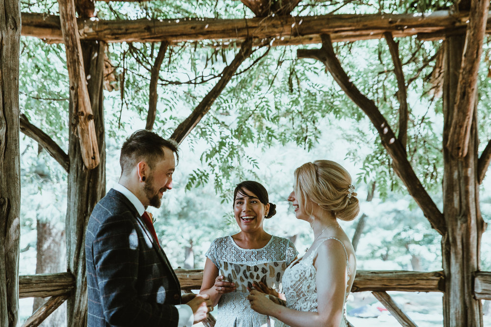 New York Manhattan Central Park Wedding Photographer-63.jpg