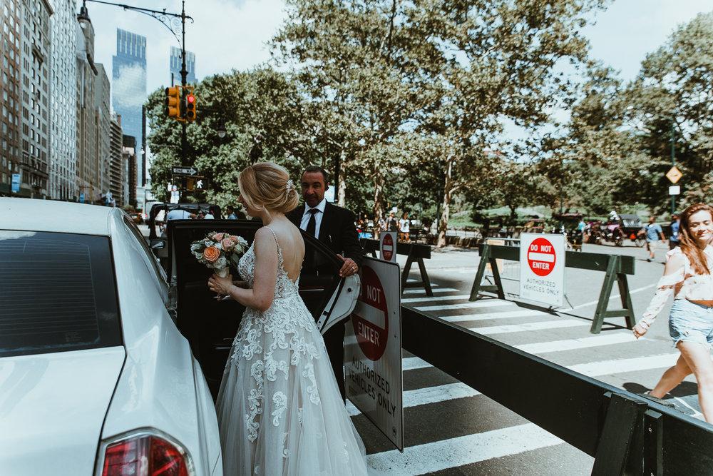 New York Manhattan Central Park Wedding Photographer-80.jpg