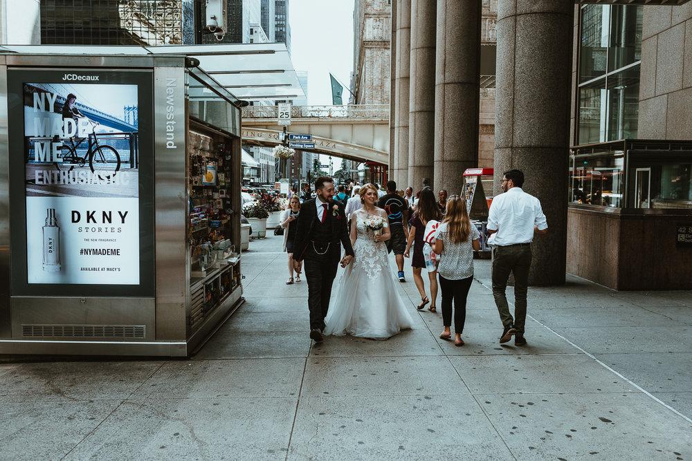 New York Manhattan Central Park Wedding Photographer-82.jpg