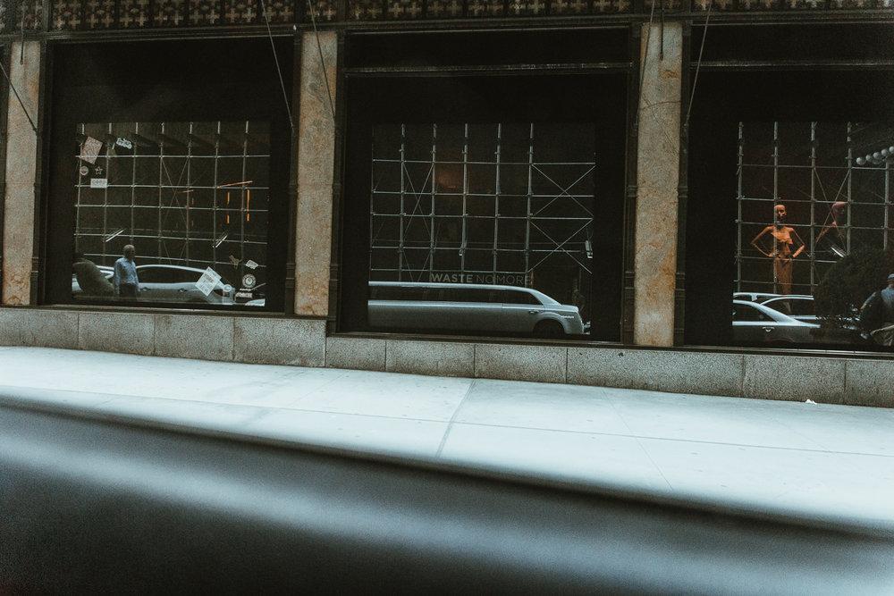 New York Manhattan Central Park Wedding Photographer-91.jpg