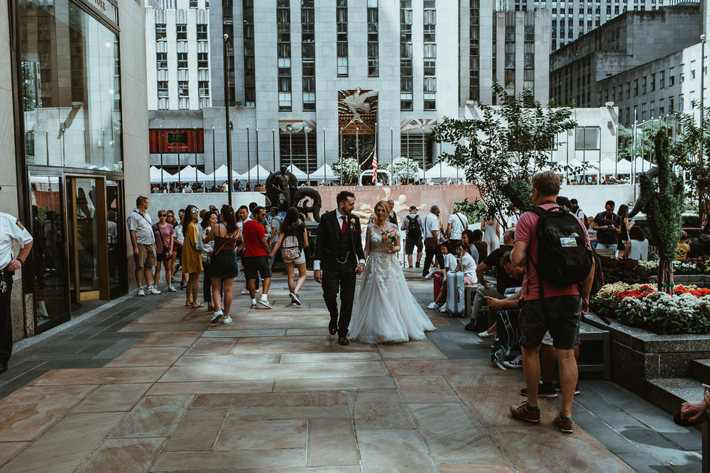 New York Manhattan Central Park Wedding Photographer-92.jpg