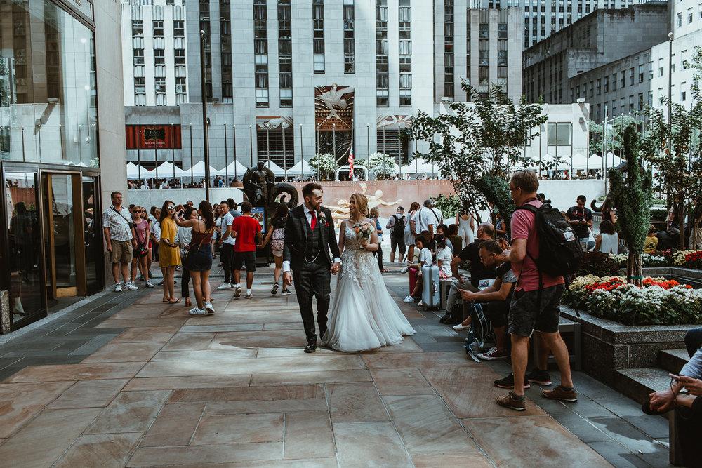 New York Manhattan Central Park Wedding Photographer-93.jpg
