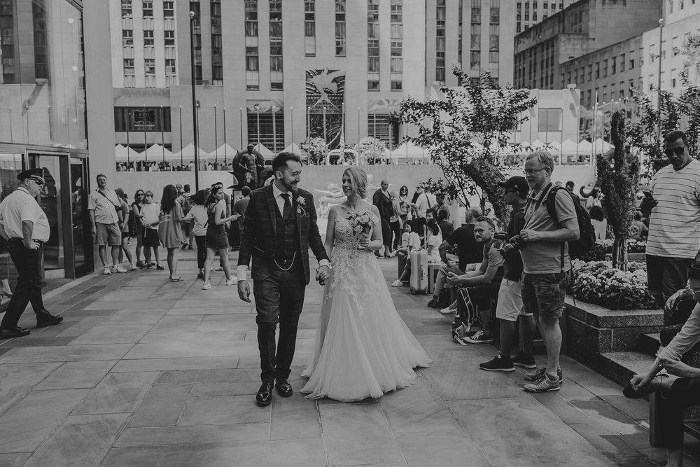 New York Manhattan Central Park Wedding Photographer-94.jpg