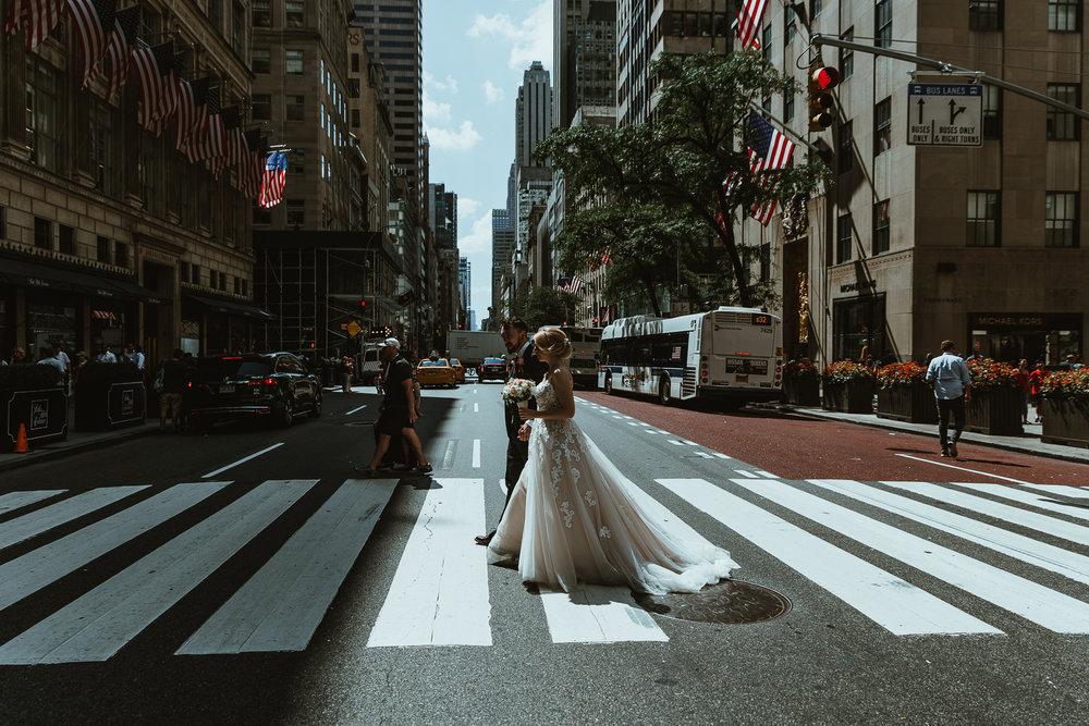 New York Manhattan Central Park Wedding Photographer-95.jpg