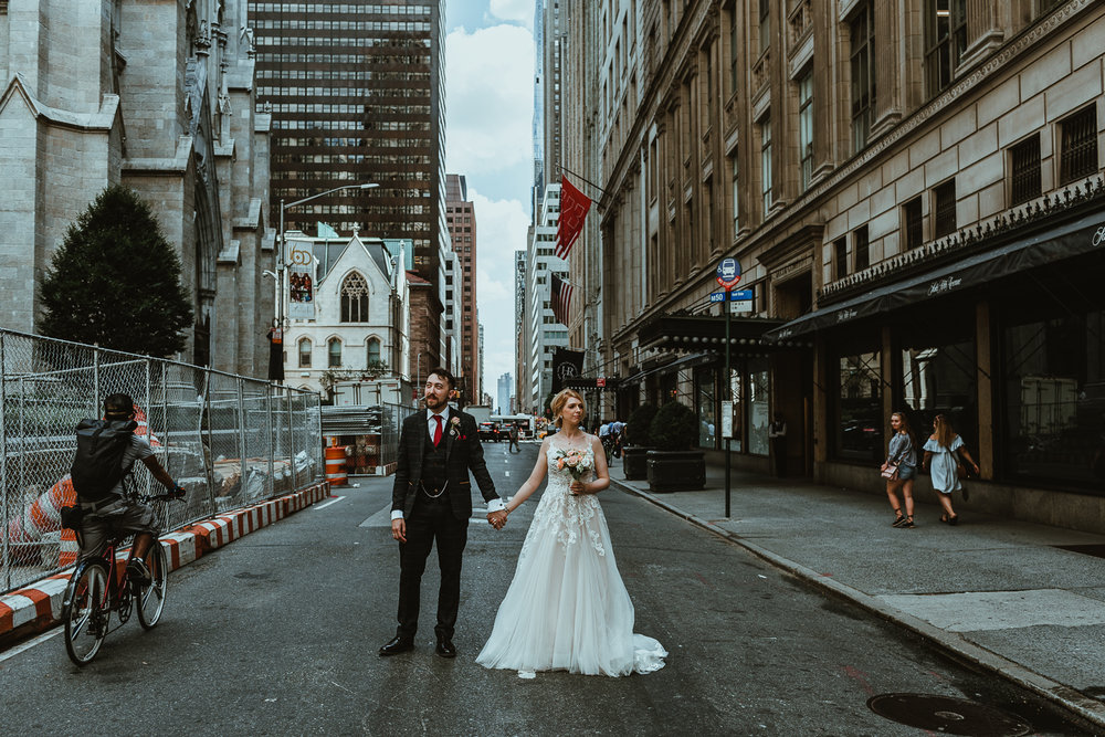 New York Manhattan Central Park Wedding Photographer-97.jpg