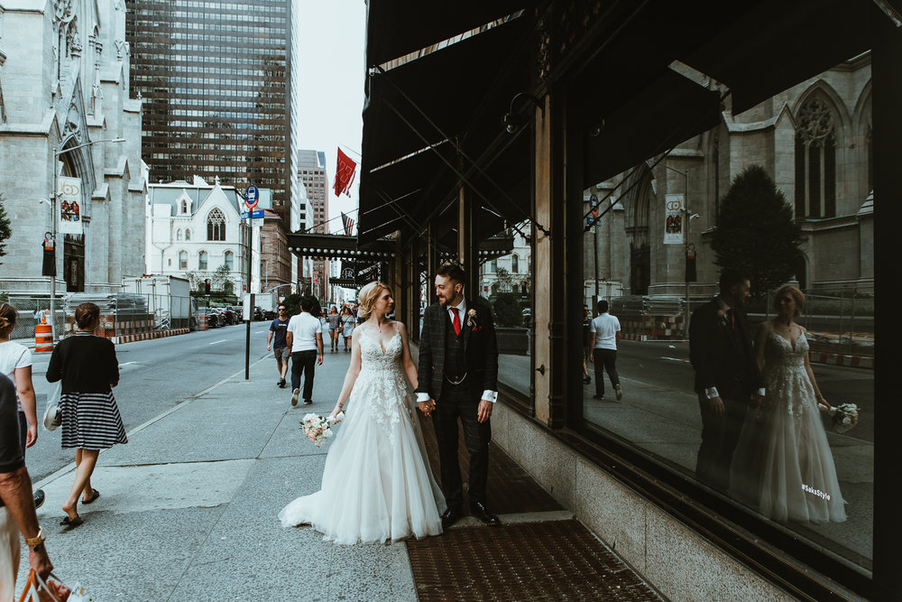 New York Manhattan Central Park Wedding Photographer-99.jpg