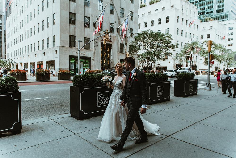 New York Manhattan Central Park Wedding Photographer-100.jpg