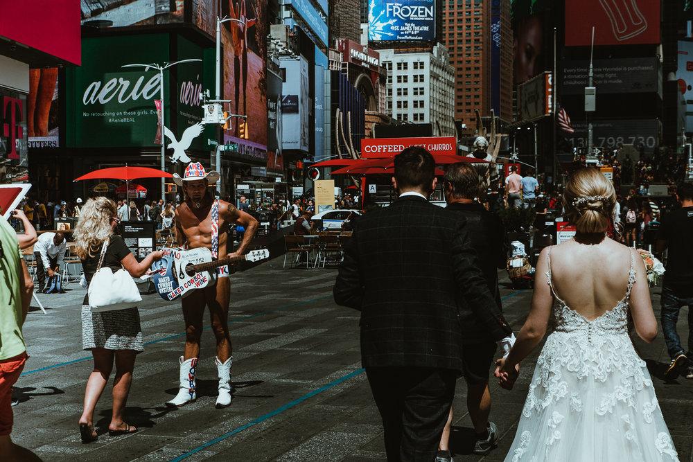 New York Manhattan Central Park Wedding Photographer-104.jpg