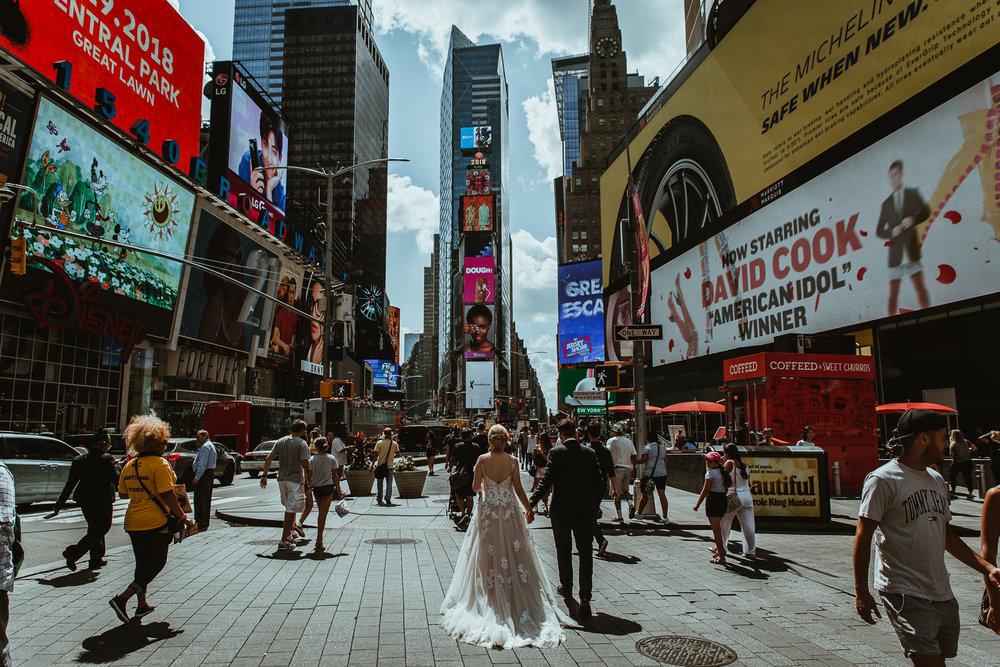 New York Manhattan Central Park Wedding Photographer-107.jpg