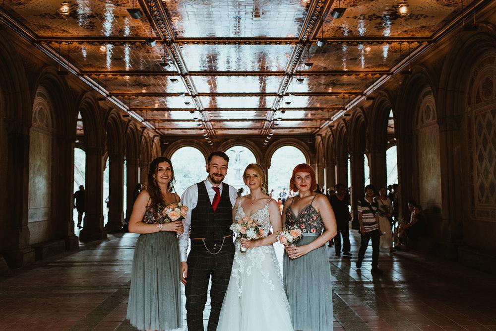 New York Manhattan Central Park Wedding Photographer-120.jpg