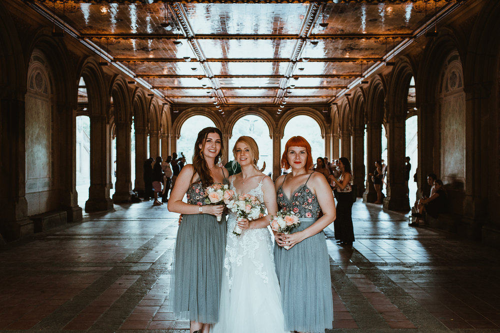New York Manhattan Central Park Wedding Photographer-123.jpg