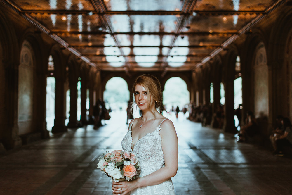 New York Manhattan Central Park Wedding Photographer-126.jpg
