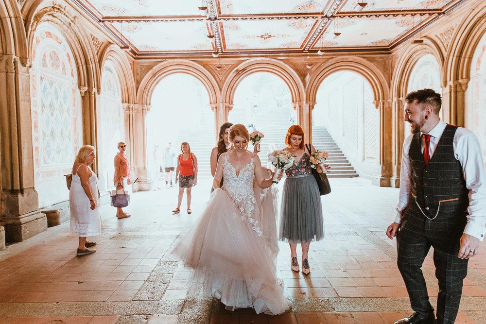 New York Manhattan Central Park Wedding Photographer-135.jpg