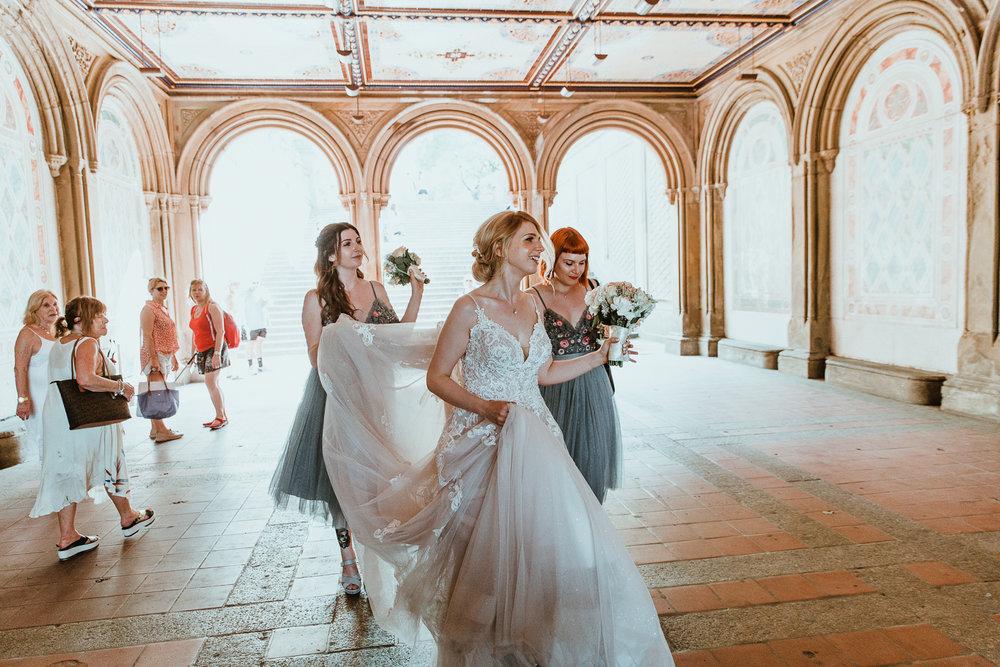 New York Manhattan Central Park Wedding Photographer-137.jpg