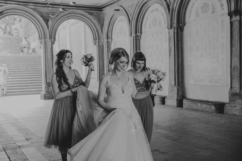 New York Manhattan Central Park Wedding Photographer-139.jpg