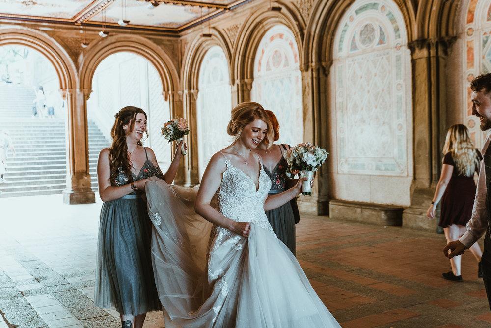 New York Manhattan Central Park Wedding Photographer-140.jpg