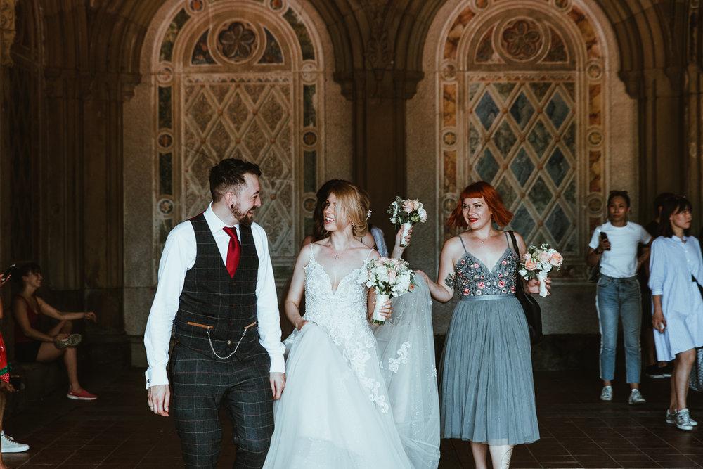 New York Manhattan Central Park Wedding Photographer-142.jpg