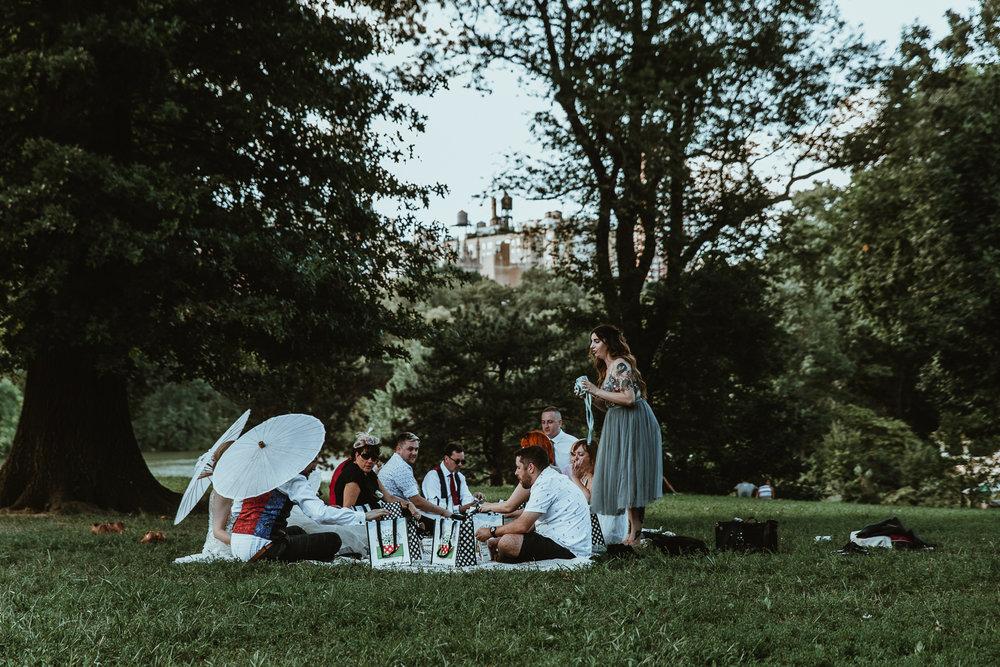 New York Manhattan Central Park Wedding Photographer-156.jpg