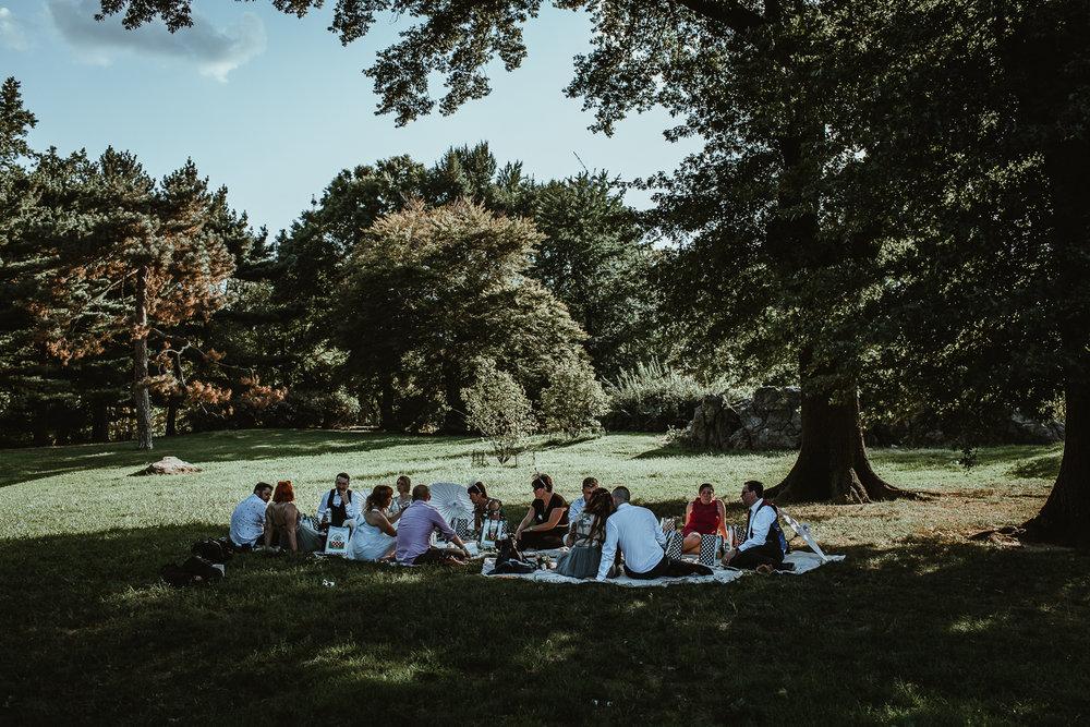 New York Manhattan Central Park Wedding Photographer-158.jpg