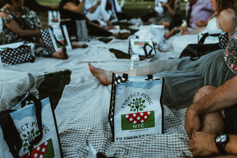 New York Manhattan Central Park Wedding Photographer-161.jpg