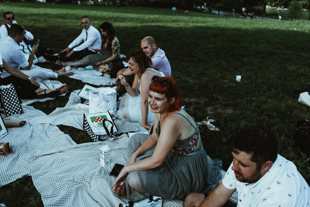 New York Manhattan Central Park Wedding Photographer-159.jpg