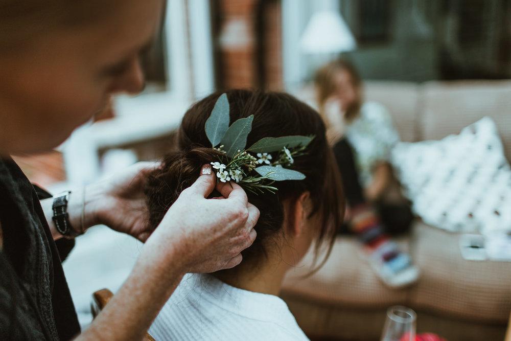 North East Marquee Wedding-6.jpg