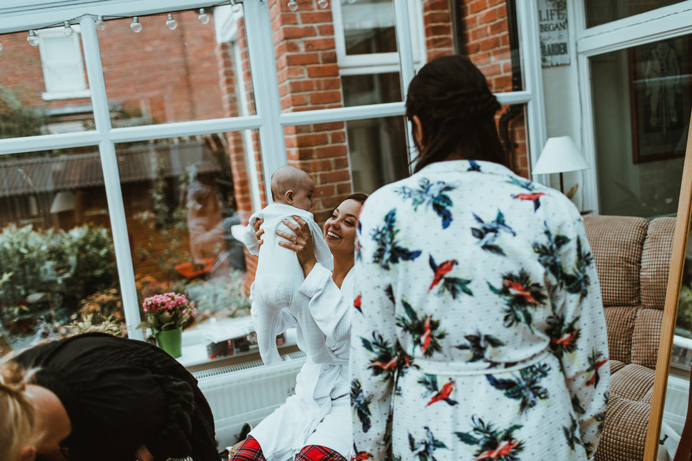 North East Marquee Wedding-23.jpg