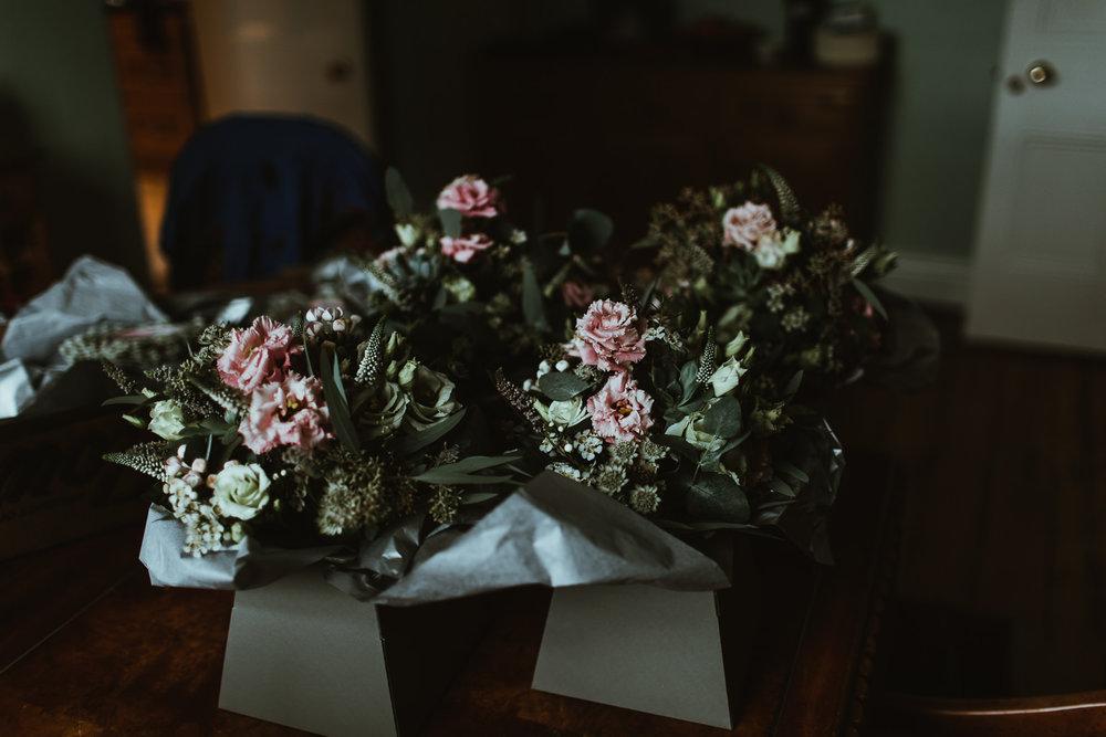 North East Marquee Wedding-25.jpg