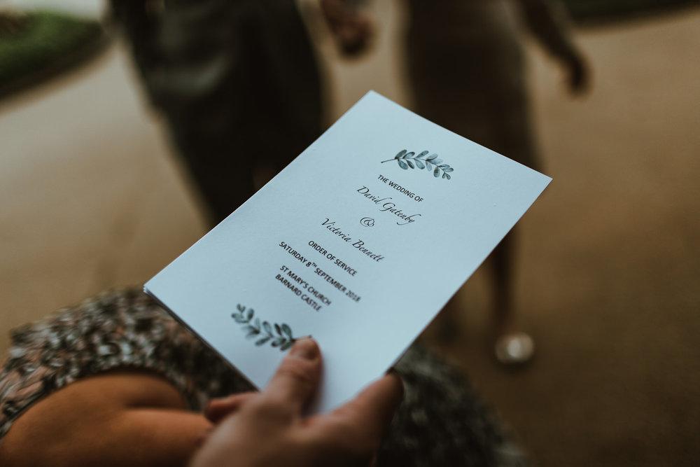 North East Marquee Wedding-35.jpg