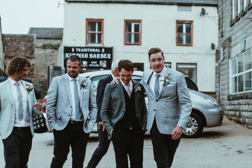 North East Marquee Wedding-37.jpg