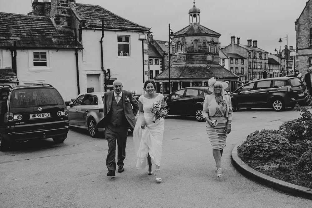 North East Marquee Wedding-41.jpg