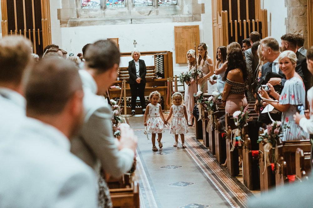 North East Marquee Wedding-43.jpg