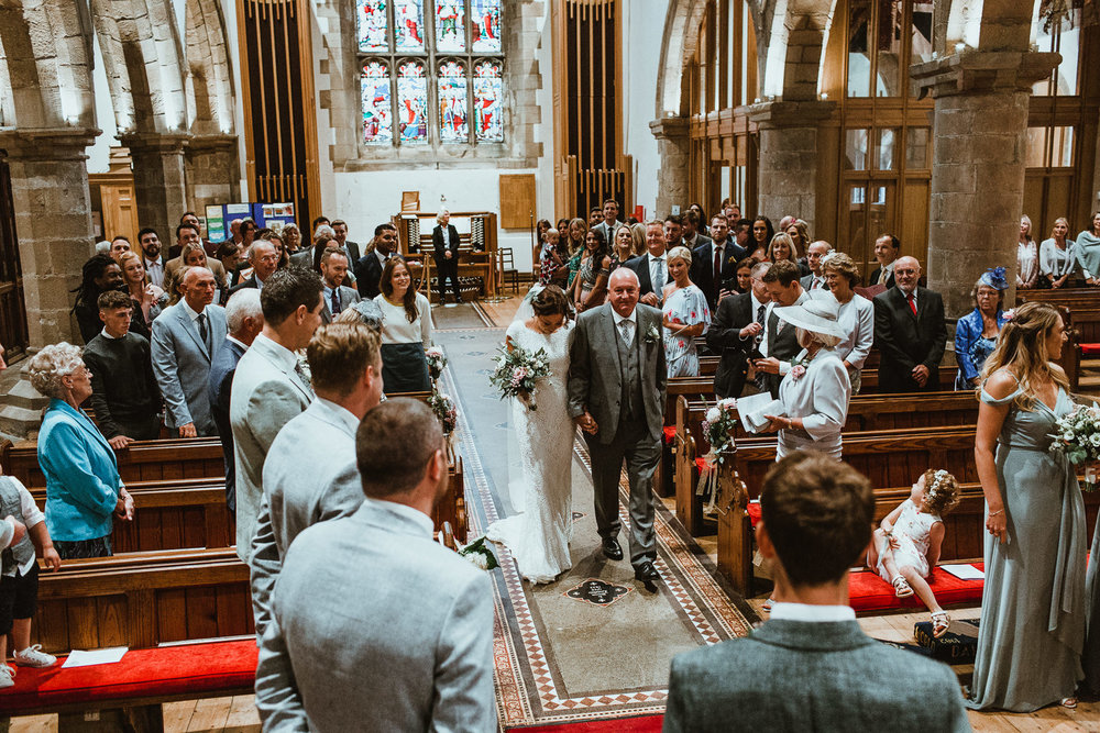 North East Marquee Wedding-45.jpg