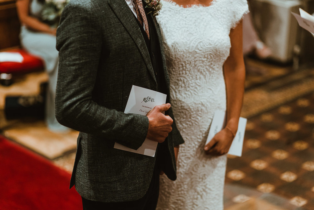 North East Marquee Wedding-49.jpg