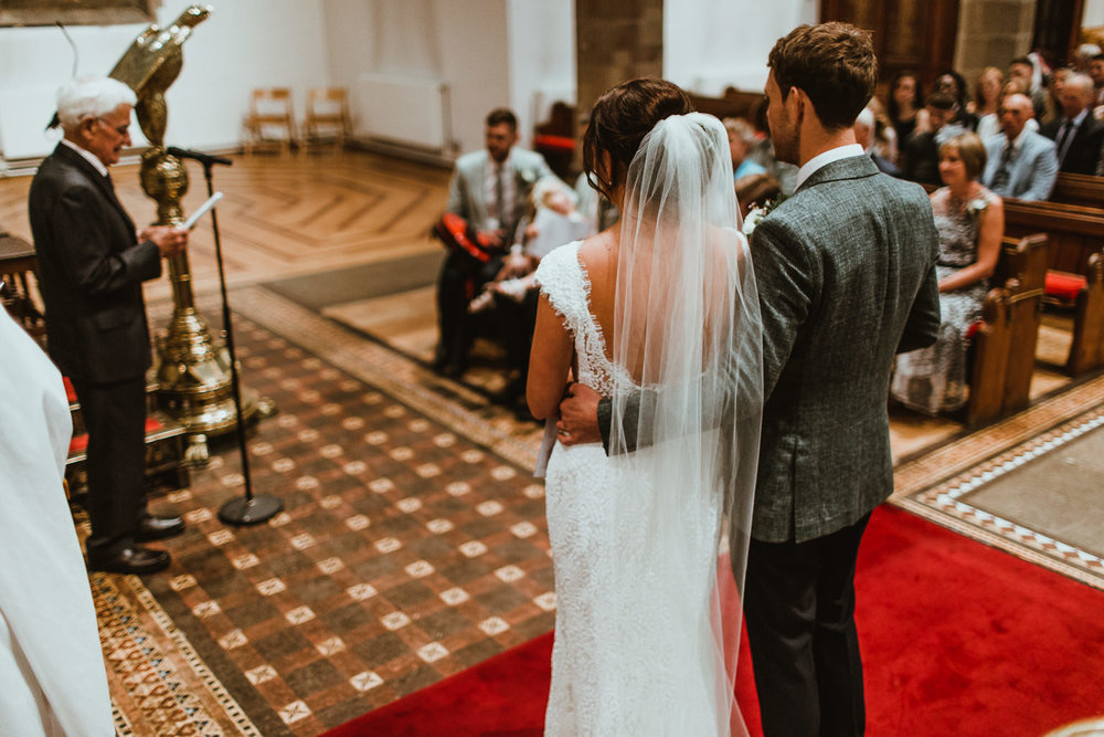 North East Marquee Wedding-51.jpg